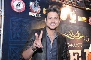 Lançamento da Festa do Peão de Barretos reúne celebridades e imprensa em São Paulo
