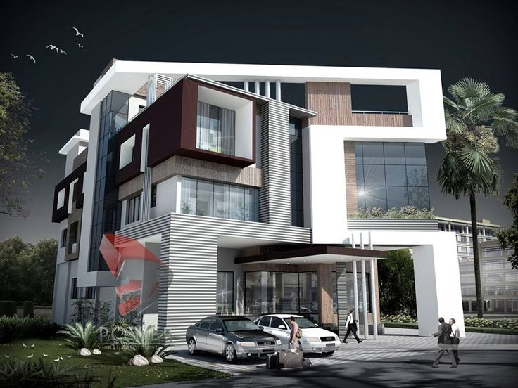 Best Model Houses Images On Pinterest Kerala Model House And