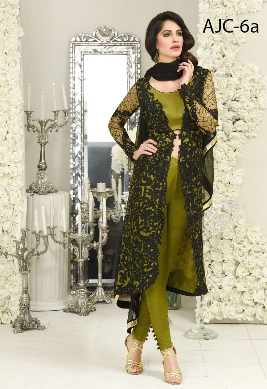 Bareeze live dresses gallery bareeze fashion brand photos designs - Ajc 6a