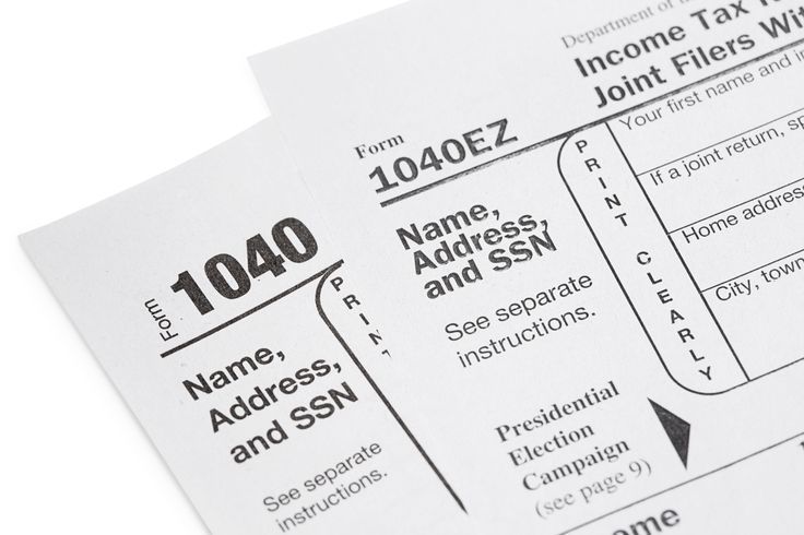 How to spend save or stretch your tax refund turbotax