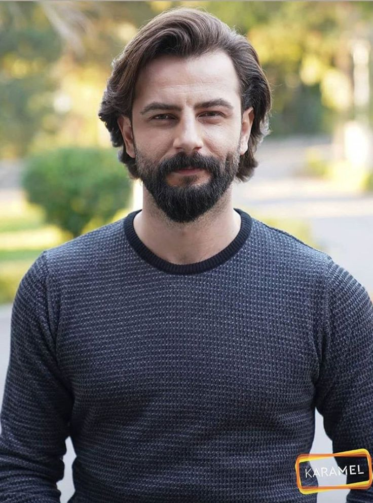 Pin by Larissa on Yemin / Reyhan ve Emır in 2020 Men sweater