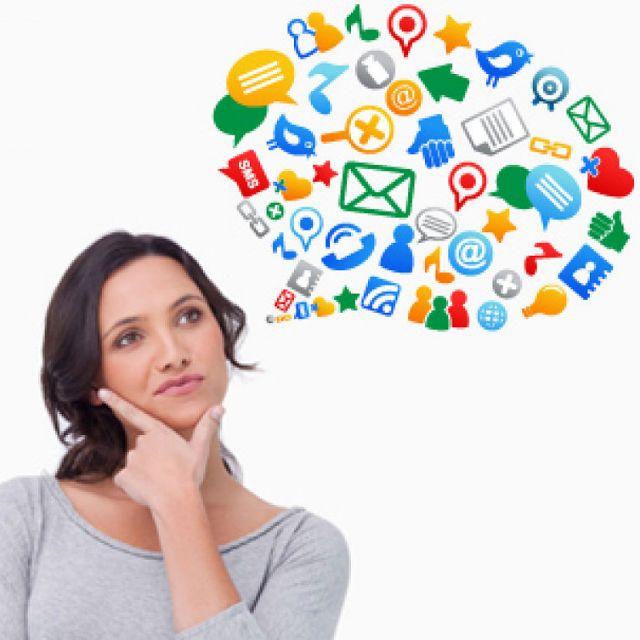 Genera Ingresos compartiendo mensajes de productos y servicios en tus #RedesSociales usando #Yeei #GanaDinero http://ylg.me/c/?KFudWhSIr