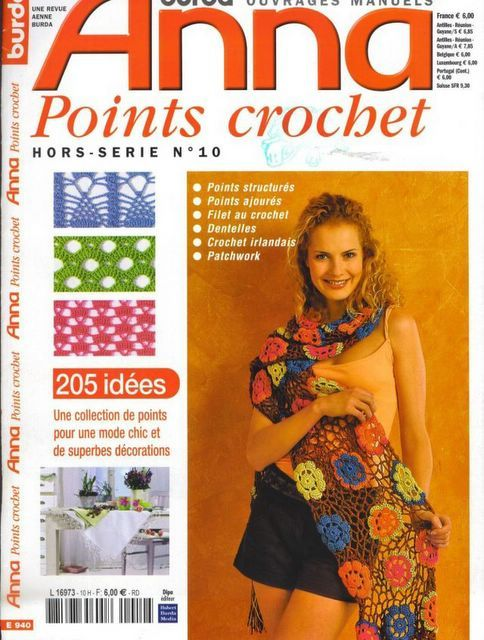 points_crochet - aoy_1 - Picasa Web Albums