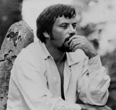 OliverReed.net