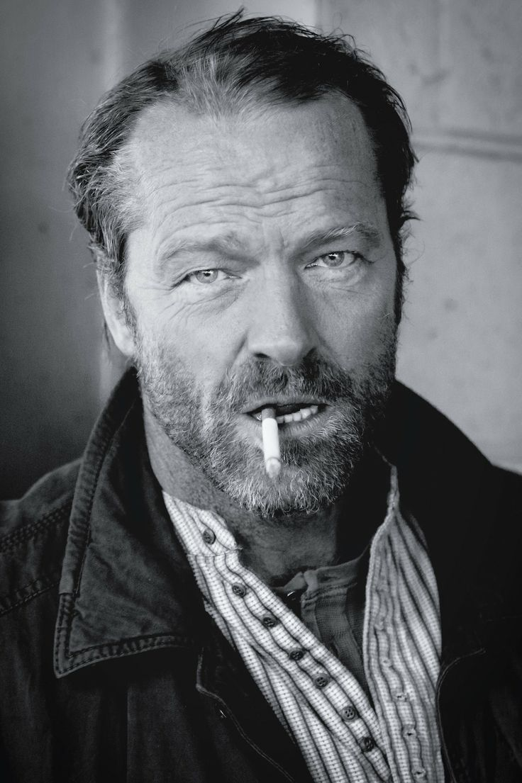 Glen White (actor) Iain Glen as Jack Taylor