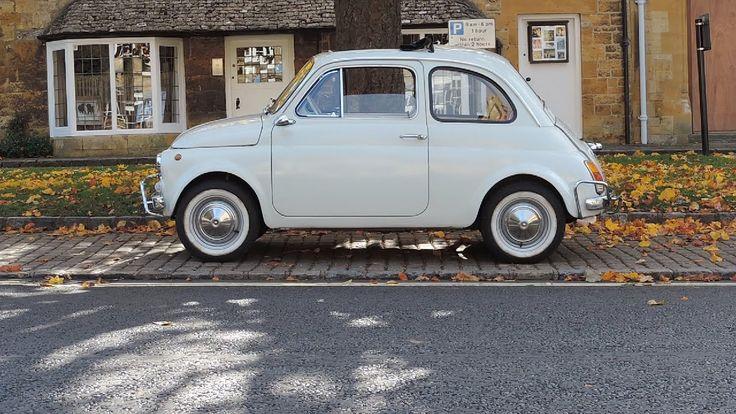 918 best capsule homes n wheels images on pinterest garages nice cars and old school cars. Black Bedroom Furniture Sets. Home Design Ideas