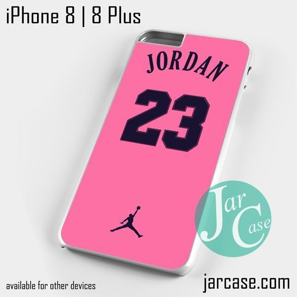 Air Jordan Phone Case Iphone C