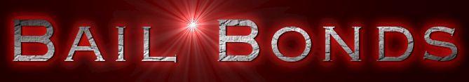 Bail Bond services in Bail Bonds Thurston County Jail Olympia, Olympia City Nisqually Jail Lewis Clark County Yakima Mason County Shelton,Grays Harbor Jail Grays Harbor Kitsap County Port Orchard Bremerton