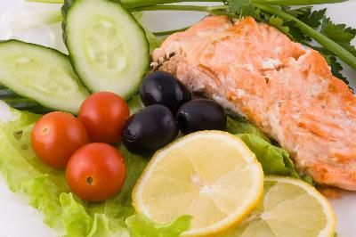 Nutrition & Diet for Elderly People Over 60 #nutrition , even us elderly people need to get the proper nutrition by eating additional fruits and vegetables, learn more at www.BetterHealth4U.biz