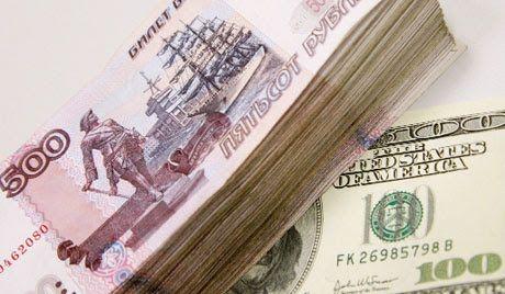 Breaking Newsstream: Russia's Petro-Ruble Challenges US Dollar Hegemony...