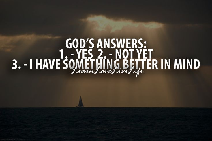 quotes for god inspirational quotes tumblr faith