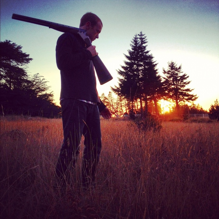 Best 81 Clay Shooting Pictures Images On Pinterest