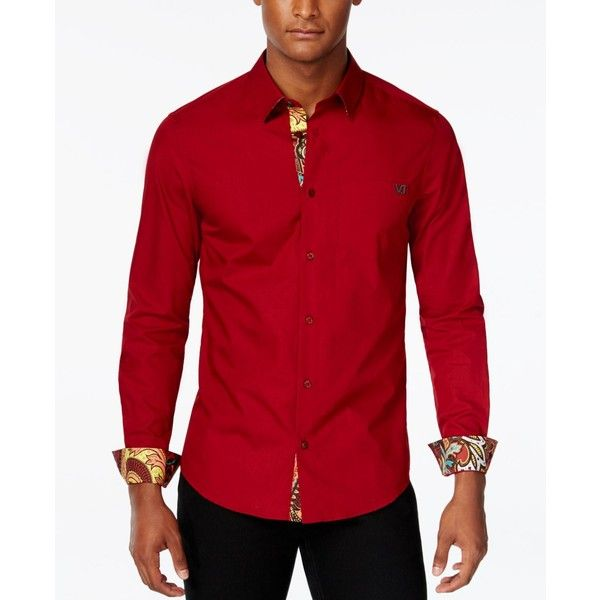 Find great deals on Mens Red Button-Down Shirts Tops at Kohl's today! Sponsored Links Outside companies pay to advertise via these links when specific phrases and words are searched.