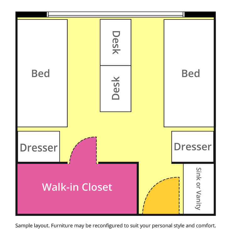1000 ideas about room planner on pinterest room layout planner urban barn and create floor plan. Black Bedroom Furniture Sets. Home Design Ideas