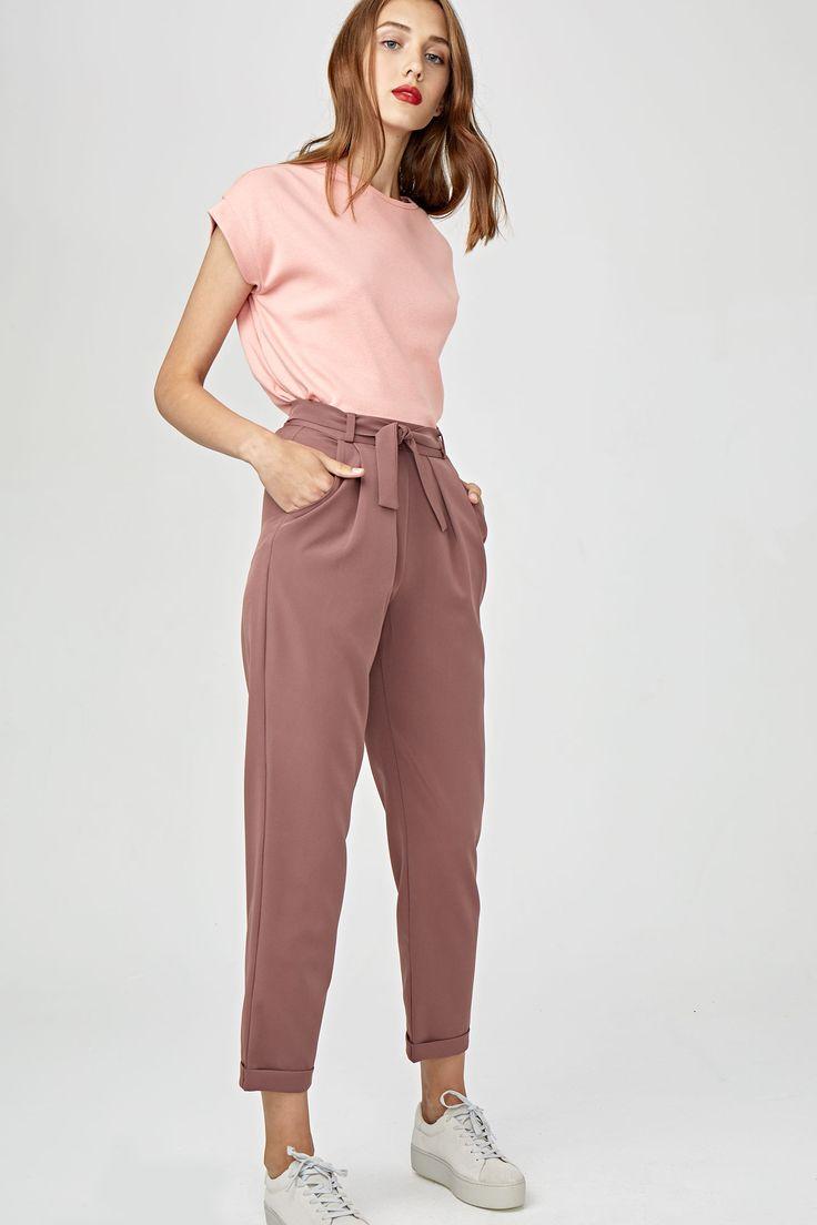 Женская одежда от MAYclothes. Купить продукцию MAYclothes в интернет-магазине click-boutique.