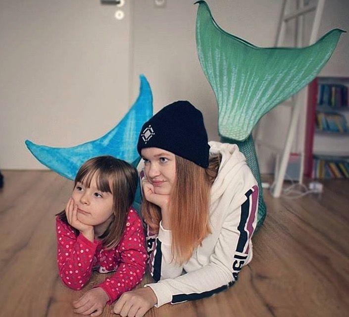 @mermaid_leya  Duyduk duymadık demeyin! Sizlerden gelen yoğun istek üzerine MAGICTAIL İNDİRİMİ devam ediyor! 😱🎉🎉 sınırlı sayıda kostümden biri de senin olsun istiyorsan, www.magictail.com.tr ye gel😍😍❤❤❤