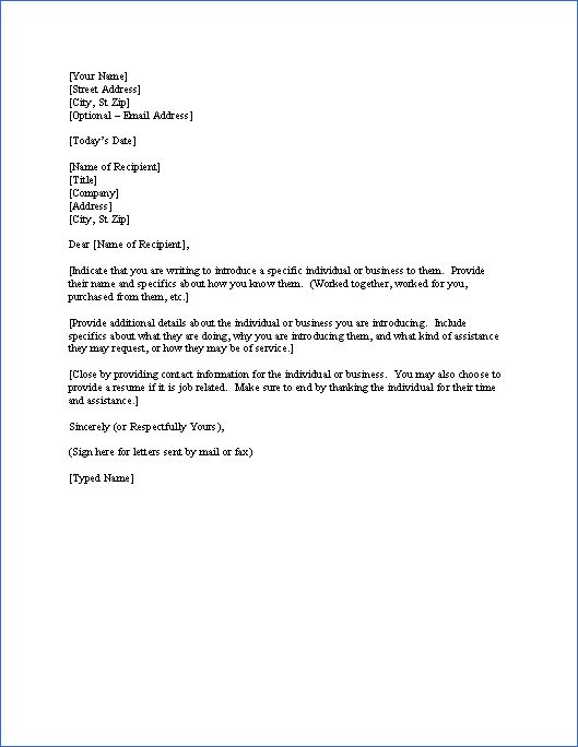 10 best images about Sales Letters – New Product Introduction Letter Template