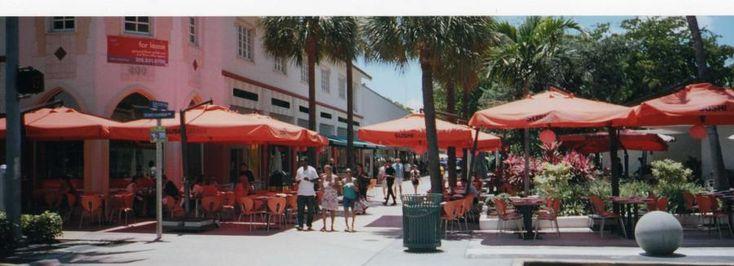 Основатель компании Зара приобрел целый район в Майами Бич за 370 миллионов долларов