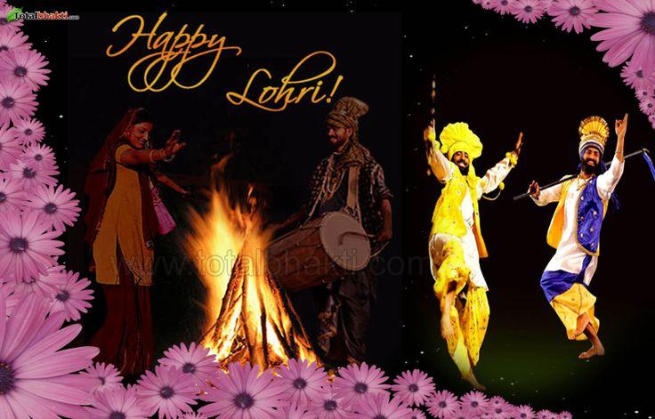 Festivals wallpaper, Hindu wallpaper, Lohri Wallpaper,, Download wallpaper, Spiritual wallpaper - Totalbhakti Preview