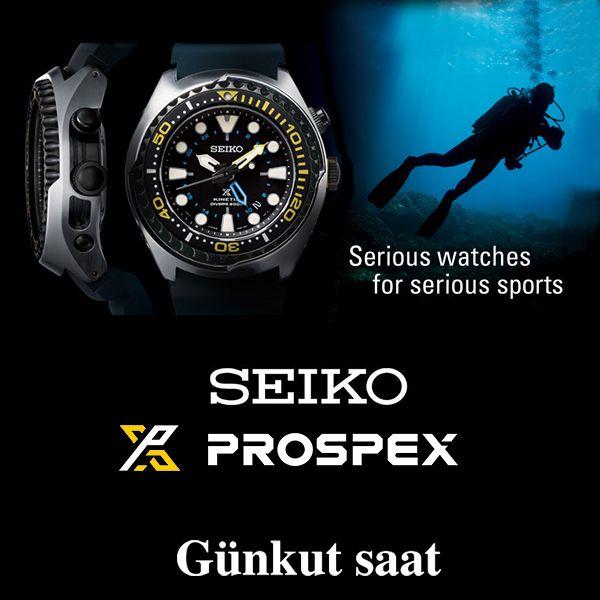 En derinlerin profesyonel yardımcısı Seiko Prospex, Günkut Saat'te…   http://www.gunkutsaat.com/catinfo.asp?src=SEIKO+PROSPEX+&imageField2.x=0&imageField2.y=0