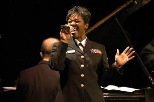 25 Free Things to Do in Washington, DC: Enjoy a free performance at the Kennedy Center's Millennium Stage
