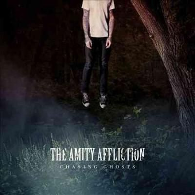 Amity Affliction - Chasing Ghost