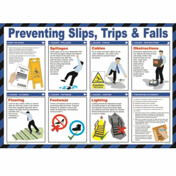 17 Best Images About Workplace Safety On Pinterest