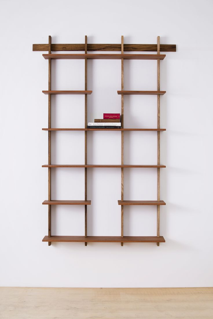 24 best Sticotti Shelving System by Sudacas images on ...
