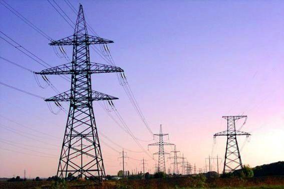 Uzbekistan Energy Efficiency Facility for Industrial Enterprises, Phase 3