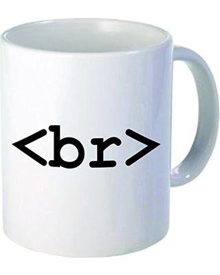 Rikki Knight Rikki Knight Break-Tech Computer Humor-Funny Quotes ...