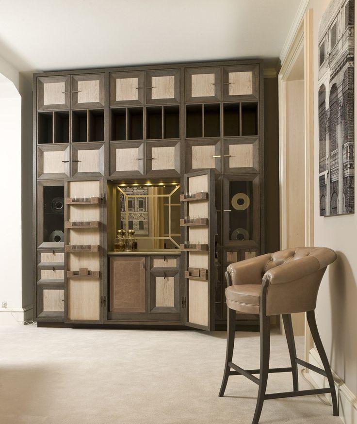 luxus komfortsessel colombo luxus komfortsessel colombo natur mit sitzkissen d nisches. Black Bedroom Furniture Sets. Home Design Ideas