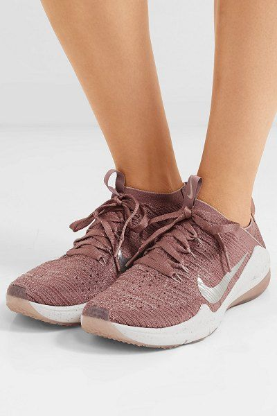 fc152b5bd5fa Nike air zoom fearless flyknit sneakers.  nike  sneakers  activewear