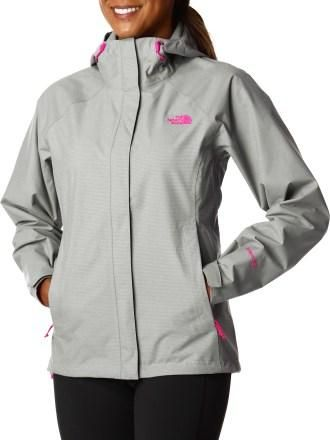 285baa5b47 ... closeout the north face venture rain jacket womens rei 6990e 8d9a4
