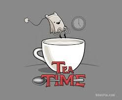 Resultado de imagen de tea vector designs for t-shirts