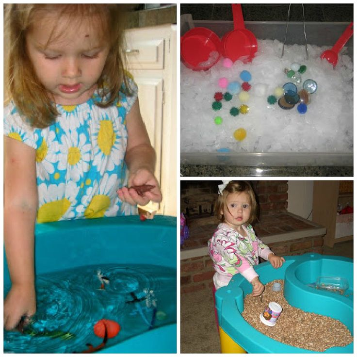 390 Best Images About Activities For Infants And Toddlers