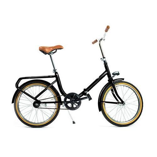 La 18ème édition de la Fête du Vélo se déroulera le 31 mai et le 1er juin. L'occasion de découvrir les vélos pliables de la marque italienne Dudebike, des modèles originaux et vintage avec leur cadre rétro, inspiré des années 70. Faire du vélo, c'est pratique, économique et écologique. Mais pourquoi ne pas joindre l'utile …