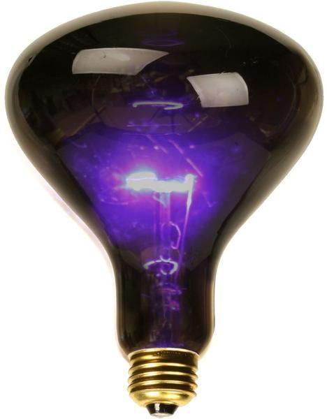 black-spotlight-bulb-(75-watt)