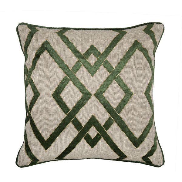 1000+ ideas about Anna Linens on Pinterest | Comforter sets, Black ...