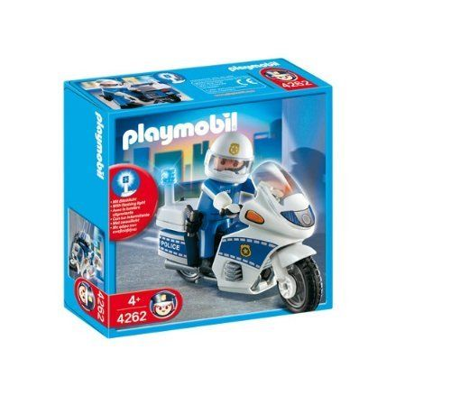 15and Up Toys For Everyone : Best toys games playsets images on pinterest