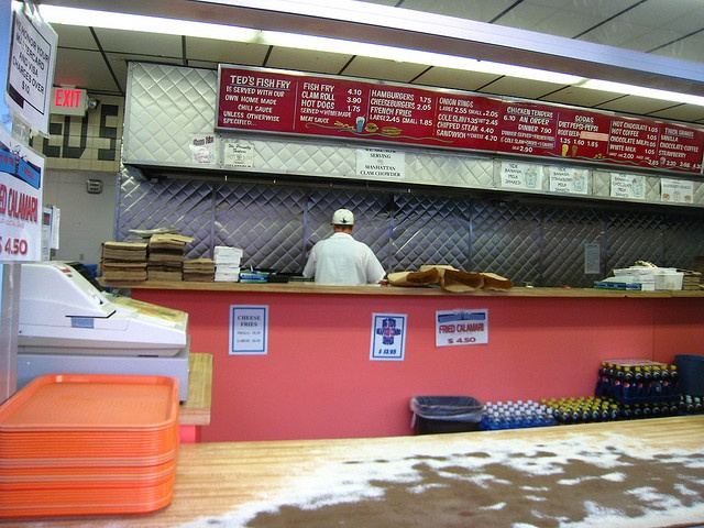 149 best capital region albany schenectady and saratoga for Fried fish sandwich near me