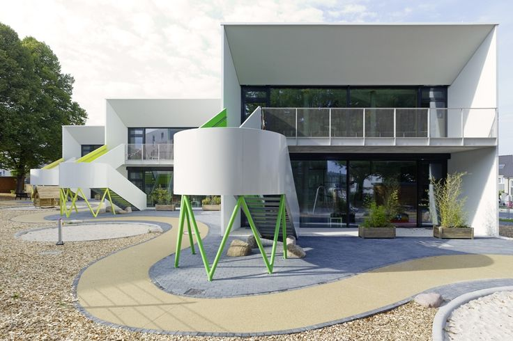 Frankfurt/Mein Veranstaltungshinweis - Seite 10 - Deutsches Architektur-Forum