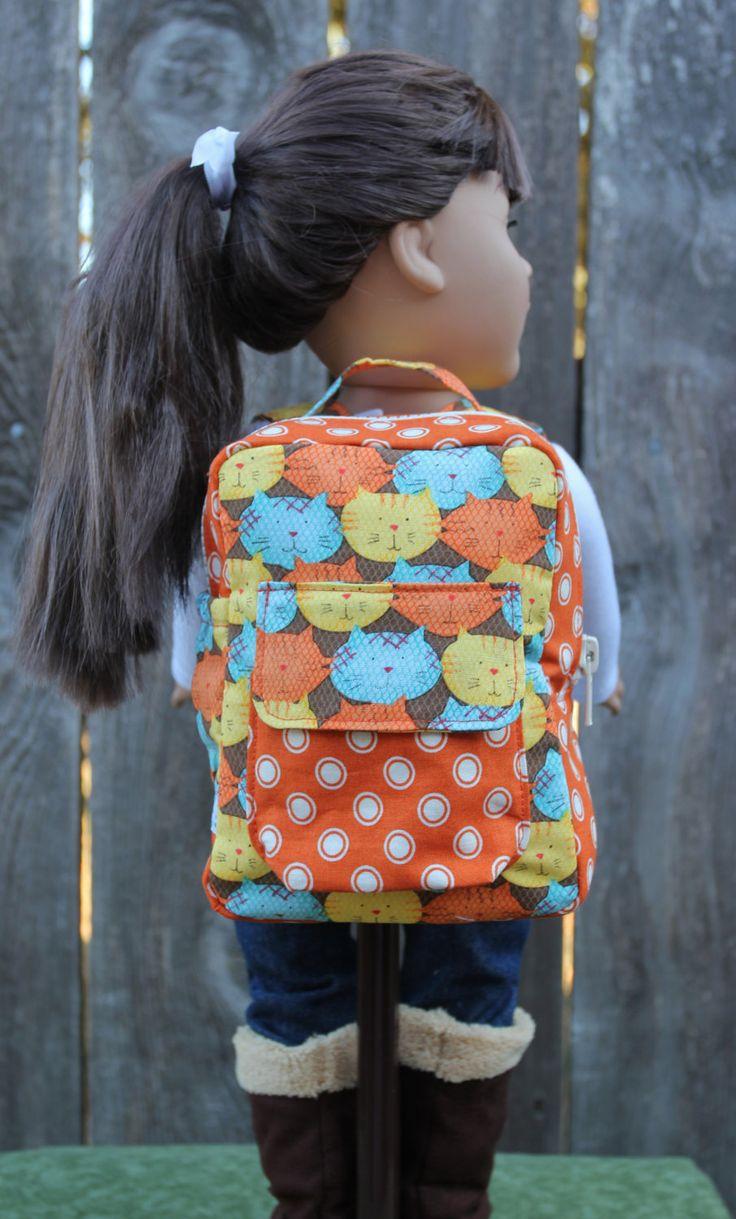 83 besten American Girl Bilder auf Pinterest   Puppenkleidung ...