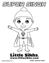 coloring pages action figures - 13 best images about little sikhs coloring fun on pinterest around the worlds alphabet and
