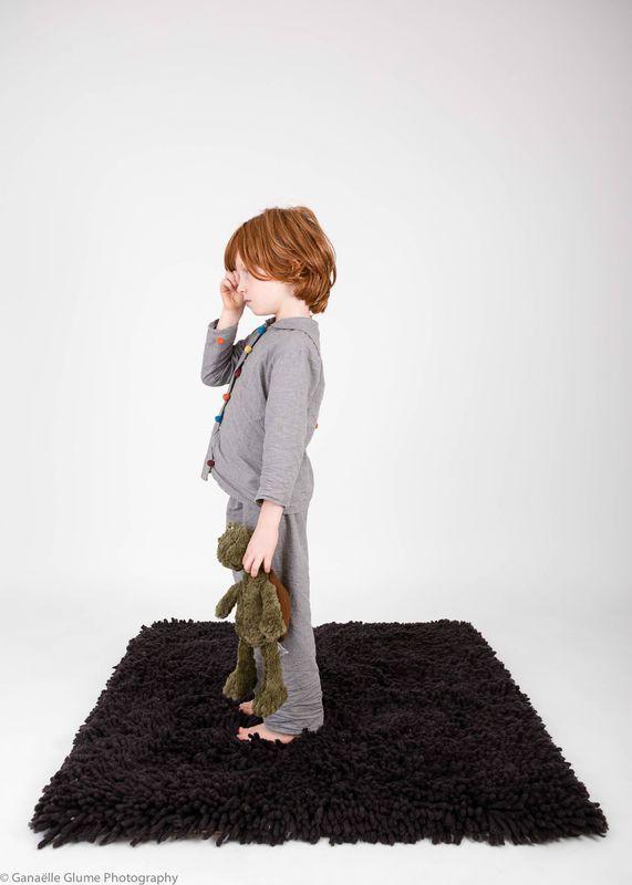 les 25 meilleures id es concernant soir e pyjama pour gar on sur pinterest jeux de soir e. Black Bedroom Furniture Sets. Home Design Ideas