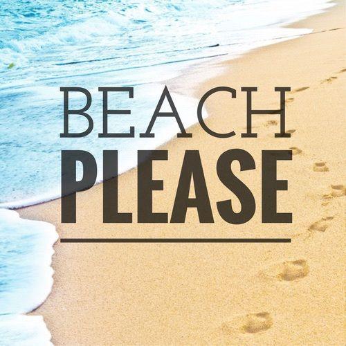 Imagem de beach, please, and easel
