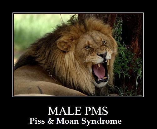 Male Pms 62