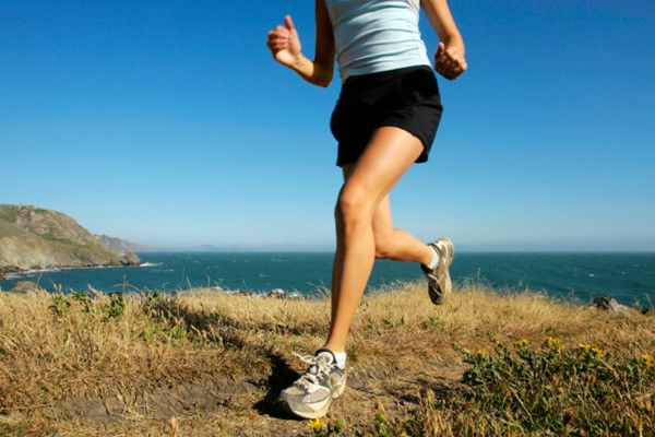 Everything You Want to Know About Running on #Guam - The Guam Guide