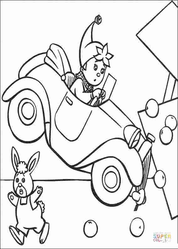 Cartoon Car Coloring Pages Best Of Car Crash Coloring Pages 49 Cars Coloring Pages Free Cars Coloring Pages Coloring Pages Online Coloring Pages
