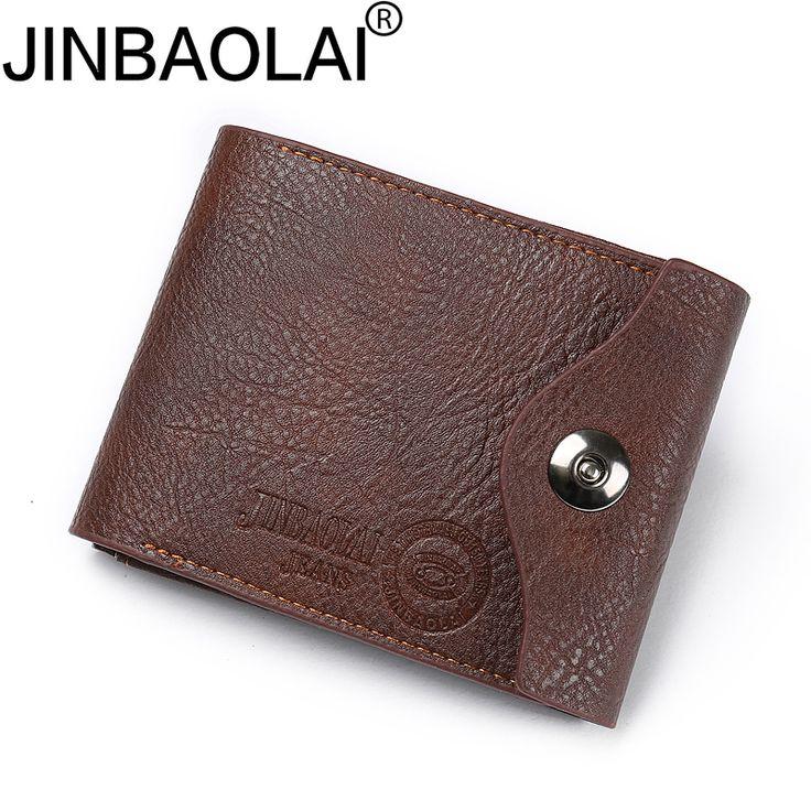 Short Male Leather Card Holder Mini Designer Famous Brand Slim Small Luxury Men Wallet Man Purse Carteras Walet Money Portfel  EUR 2.96  Meer informatie  http://ift.tt/2AJwzsG #aliexpress