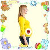 En la quinta semana del embarazo tienes gustos cambiantes y es posible que tengas los famosos antojos del embarazo. Si eres de las que tienen náuseas seguramente no tengas mucho apetito.